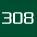 福州中科白癜风研究所308准分子激光